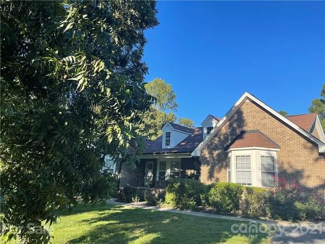136 Harborcrest Lane, Mooresville, NC 28117 (#3791696) :: Premier Realty NC