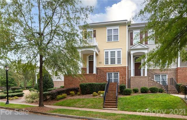 623 Sixth Baxter Crossing, Fort Mill, SC 29708 (#3791711) :: Love Real Estate NC/SC