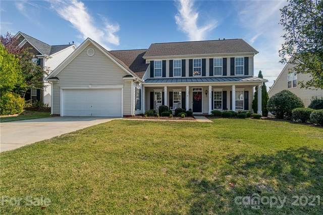 2388 Smith Cove Road, Denver, NC 28037 (#3791747) :: Mossy Oak Properties Land and Luxury