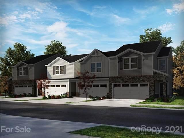 1024 Maltby Street, Charlotte, NC 28217 (#3791853) :: LePage Johnson Realty Group, LLC