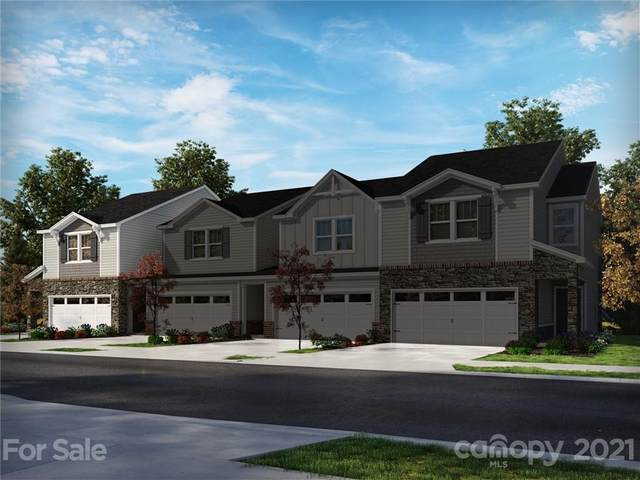 1028 Maltby Street, Charlotte, NC 28217 (#3791854) :: LePage Johnson Realty Group, LLC