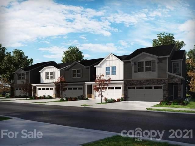2603 Green Market Drive, Charlotte, NC 28217 (#3791858) :: LePage Johnson Realty Group, LLC