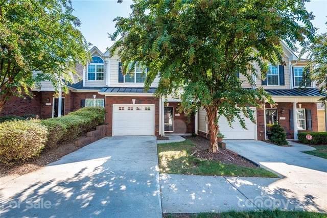 4733 Braxton Gate Lane, Hickory, NC 28602 (#3791910) :: Stephen Cooley Real Estate