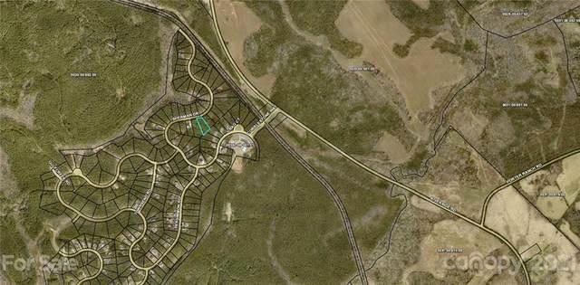 3240 Sherman Drive, Lancaster, SC 29720 (#3791940) :: High Vistas Realty