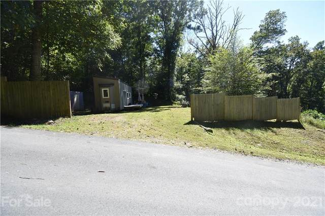 76 Nugget Lane, Sylva, NC 28779 (#3791977) :: LePage Johnson Realty Group, LLC