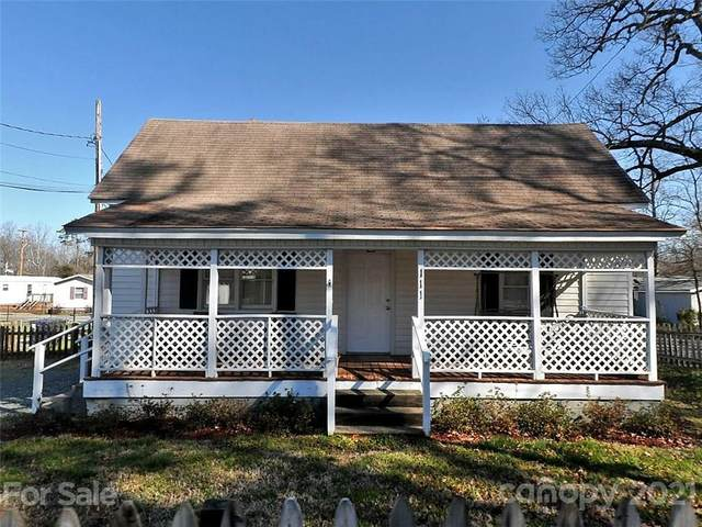 139 5th Street, Huntersville, NC 28078 (#3792032) :: Homes Charlotte
