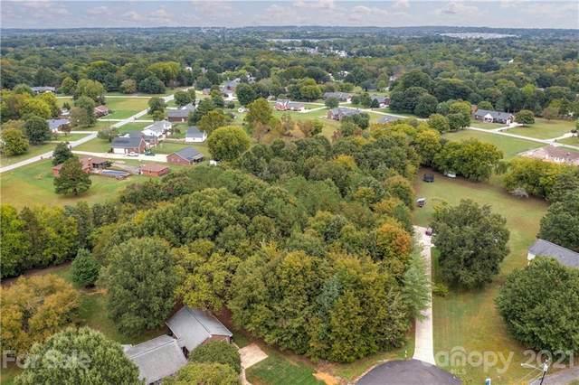 4236 Artdale Road SW, Concord, NC 28027 (#3792043) :: Berkshire Hathaway HomeServices Carolinas Realty