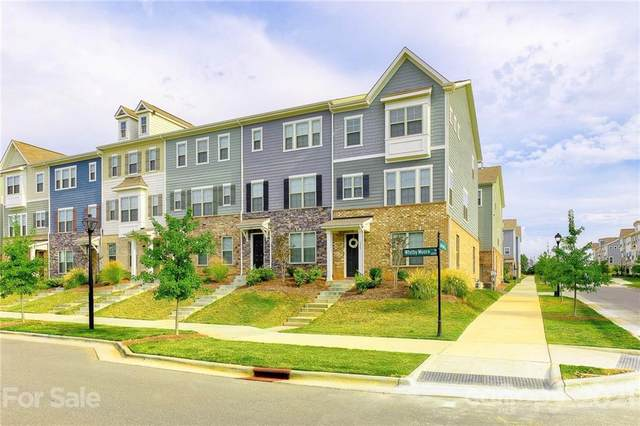 1253 Whitby Moore Street, Charlotte, NC 28273 (#3792052) :: Mossy Oak Properties Land and Luxury