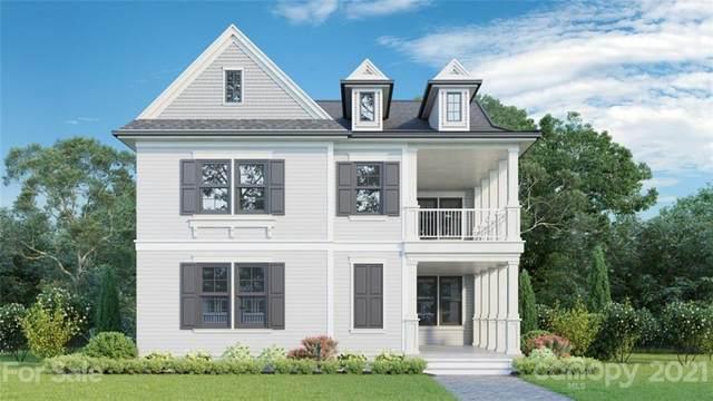 1568 Riverwalk Parkway #364, Rock Hill, SC 29730 (#3792116) :: Love Real Estate NC/SC
