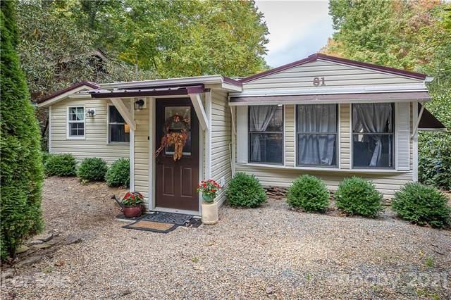 81 Larch Lane, Newland, NC 28657 (#3792188) :: SearchCharlotte.com