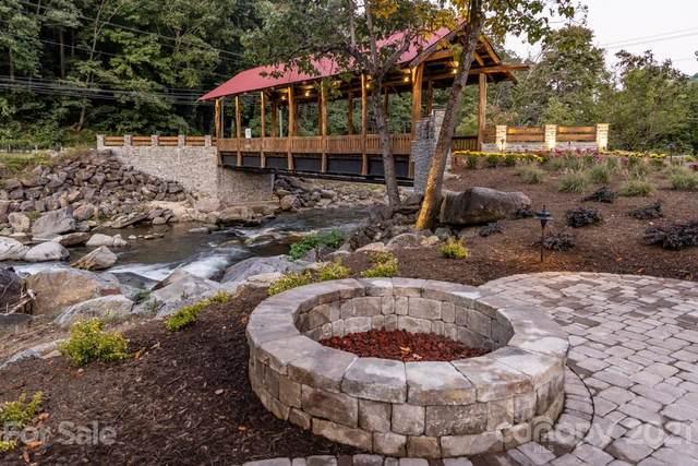 0000 Rocky View Drive #6, Chimney Rock, NC 28720 (#3792212) :: Mossy Oak Properties Land and Luxury