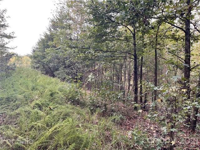 0 Mallard Creek Road, Charlotte, NC 28262 (#3792227) :: MartinGroup Properties