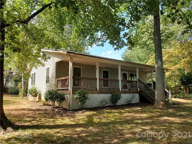 8410 Slate Street, Terrell, NC 28682 (#3792253) :: LePage Johnson Realty Group, LLC