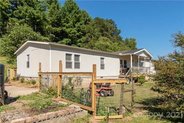 219 Beth Ann Lane, Hendersonville, NC 28792 (#3792266) :: Carolina Real Estate Experts