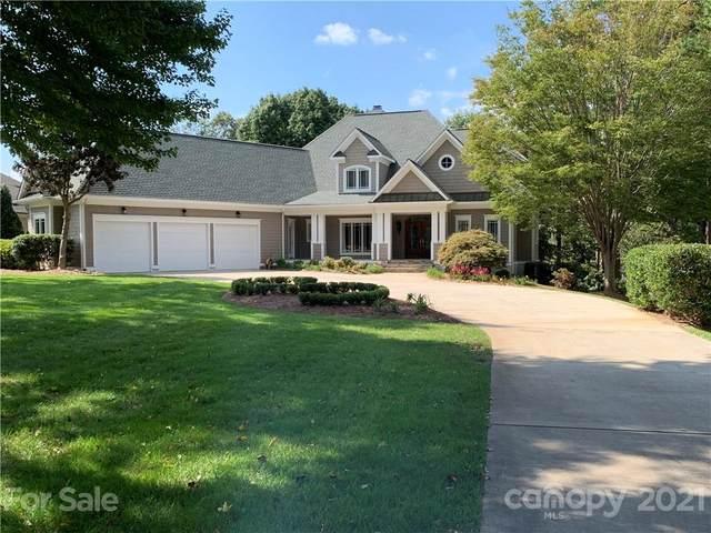 182 Brownstone Drive, Mooresville, NC 28117 (#3792485) :: SearchCharlotte.com