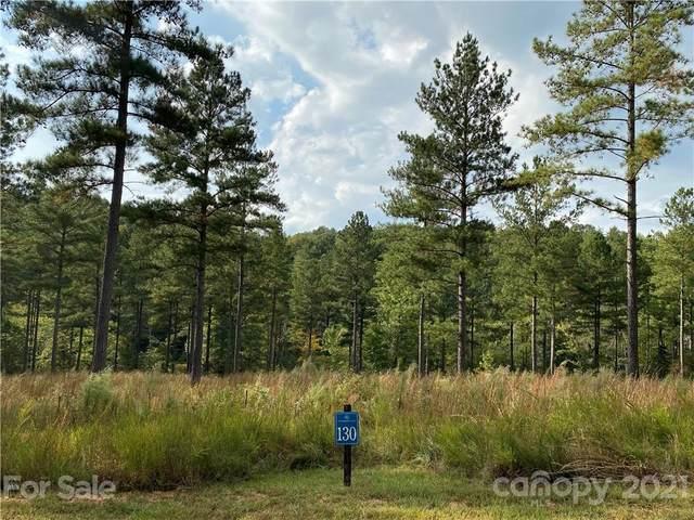 1805 Coveside Drive #130, Granite Falls, NC 28630 (#3792633) :: Mossy Oak Properties Land and Luxury