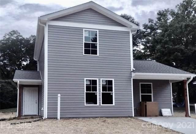 609 Scruggs Street, Gastonia, NC 28052 (#3792673) :: Austin Barnett Realty, LLC