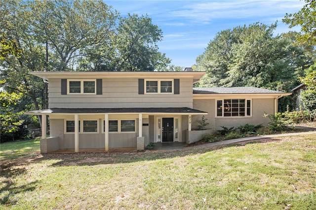 819 Imperial Drive, Gastonia, NC 28054 (#3792688) :: Homes Charlotte