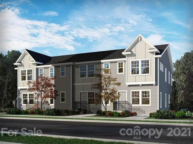 1015 Maltby Street, Charlotte, NC 28217 (#3792759) :: LePage Johnson Realty Group, LLC