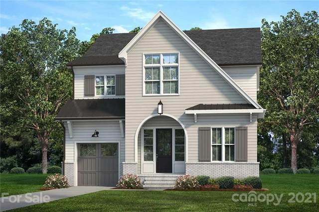 2600 Palm Avenue, Charlotte, NC 28205 (#3792923) :: SearchCharlotte.com
