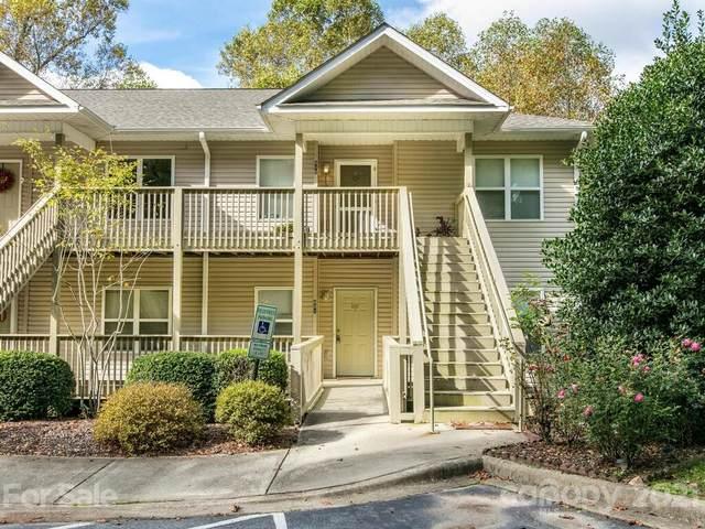 601 Carrington Place, Arden, NC 28704 (#3792953) :: Premier Realty NC