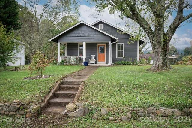 590 Eliada Home Road, Asheville, NC 28806 (#3792988) :: Modern Mountain Real Estate
