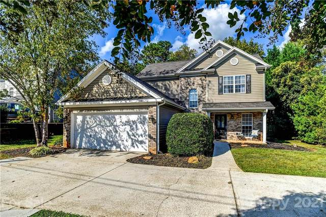248 Commodore Loop, Mooresville, NC 28117 (#3792994) :: Love Real Estate NC/SC