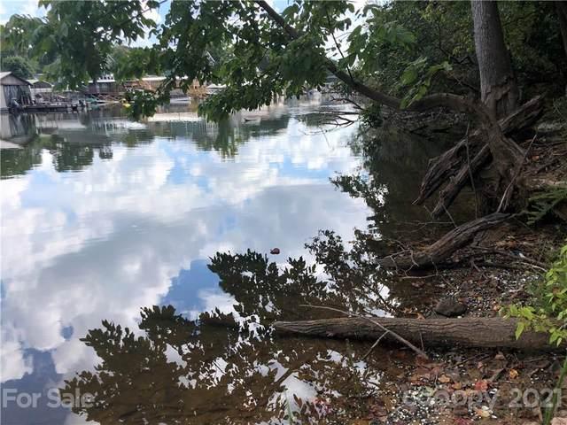 2049 Beauhaven Lane, Belmont, NC 28012 (#3793064) :: Lake Wylie Realty