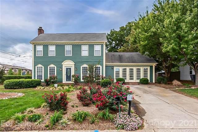2301 Olde Whitehall Road, Charlotte, NC 28273 (#3793086) :: Love Real Estate NC/SC