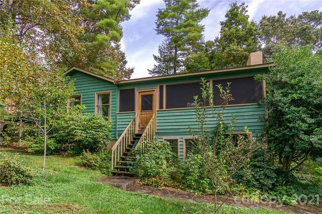 19 Whipporwill Drive, Weaverville, NC 28787 (#3793188) :: Love Real Estate NC/SC