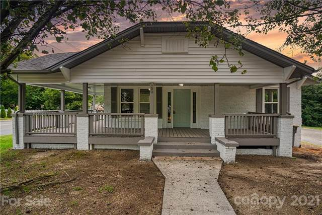 950 Lane Street, Kannapolis, NC 28083 (#3793211) :: Love Real Estate NC/SC