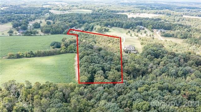 0000 Ferguson Farms Lane #11, Fairview, NC 28227 (#3793268) :: Mossy Oak Properties Land and Luxury