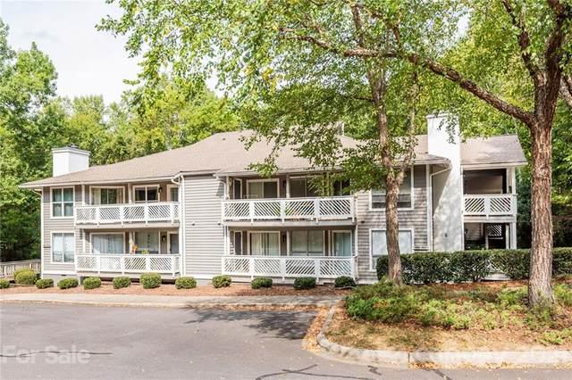 7415 Ashfield Court, Charlotte, NC 28226 (#3793396) :: MartinGroup Properties