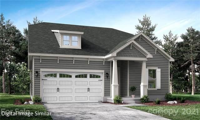 1375 Cedardale Lane #19, Denver, NC 28037 (#3793436) :: Lake Wylie Realty