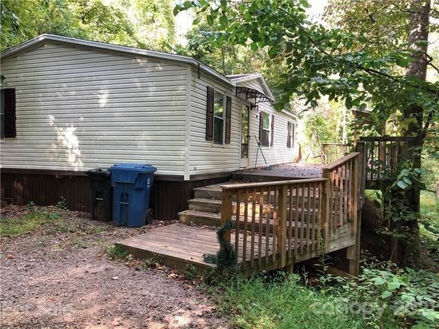 37 Fuller Lane, Asheville, NC 28805 (#3793451) :: Homes Charlotte