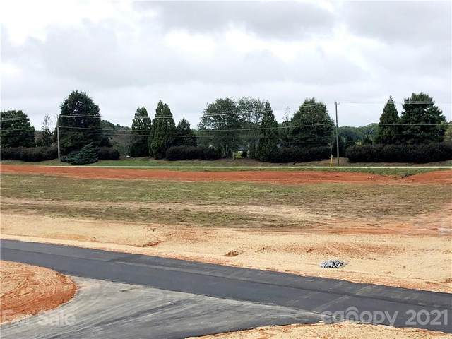 000 Rolling Meadows Drive #13, Mooresville, NC 28115 (#3793495) :: SearchCharlotte.com