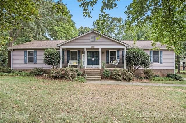 2428 Regal Drive, Gastonia, NC 28056 (#3793506) :: Carlyle Properties