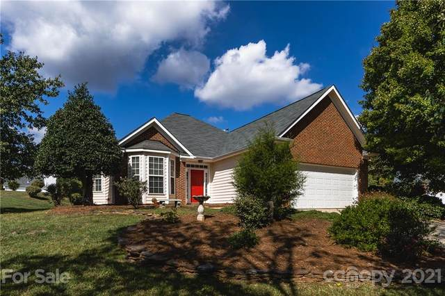 1404 Wessex Court, Monroe, NC 28110 (#3793561) :: The Premier Team at RE/MAX Executive Realty