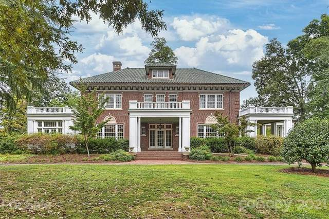 217 S Central Avenue, Belmont, NC 28012 (#3793626) :: Homes Charlotte