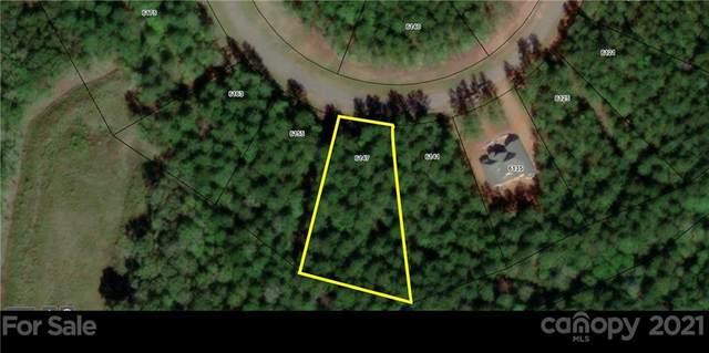 6147 Chimney Bluff Road #10, Lancaster, SC 29720 (#3793637) :: Mossy Oak Properties Land and Luxury