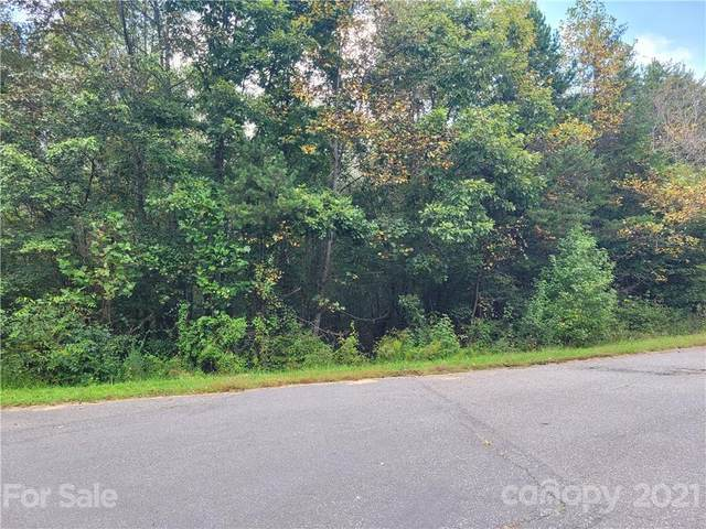 176 Hidden River Lane #19, Statesville, NC 28625 (#3793645) :: Mossy Oak Properties Land and Luxury