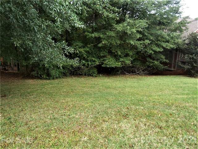 1325 Moonshadow Lane, Shelby, NC 28150 (#3793717) :: LePage Johnson Realty Group, LLC