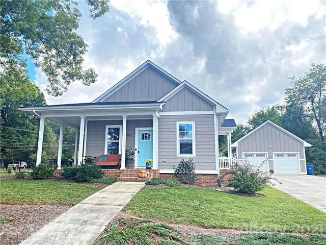 1001 33rd Ave Loop NE, Hickory, NC 28601 (#3793721) :: Premier Realty NC