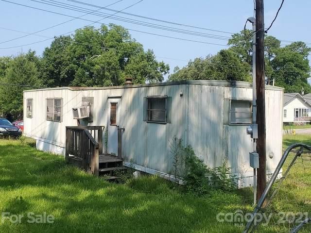 307 White Street N, Lancaster, SC 29720 (#3793731) :: Bigach2Follow with Keller Williams Realty