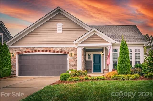 17108 Courtside Landing Drive, Cornelius, NC 28031 (#3793762) :: MartinGroup Properties