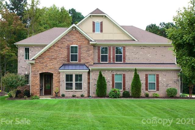 119 Leaning Tower Drive, Mooresville, NC 28117 (#3793779) :: The Snipes Team | Keller Williams Fort Mill