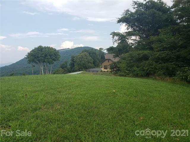 0 Snow Ridge Drive #11, Hendersonville, NC 27892 (#3793832) :: Scarlett Property Group