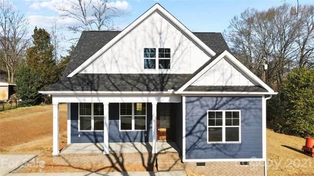 306 Clay Street, Belmont, NC 28012 (#3793841) :: Mossy Oak Properties Land and Luxury