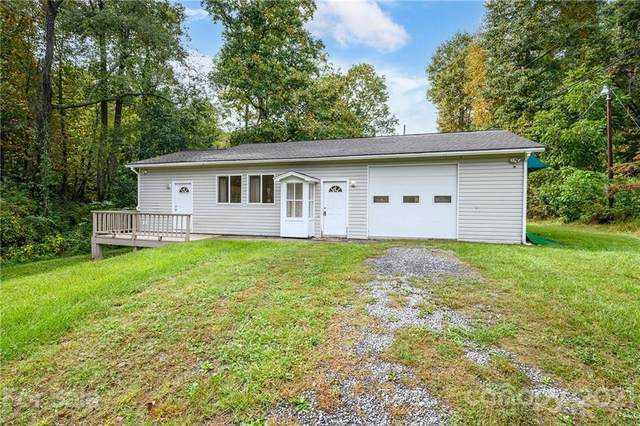 246 Miller Road, Fairview, NC 28730 (#3793960) :: The Premier Team at RE/MAX Executive Realty