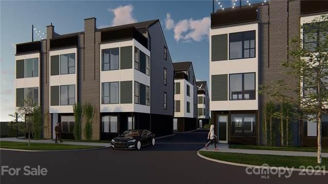 227 Freeland Lane, Charlotte, NC 28217 (#3794005) :: Lake Wylie Realty